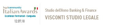 studio-dellanno-banking-finance_visconti-studio-legale