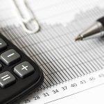 diritto-fiscale-tax-studio-legale-visconti