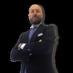 Giuliano Cuomo