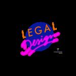 legal design