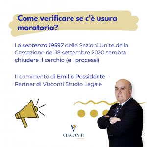 Emilio Possidente