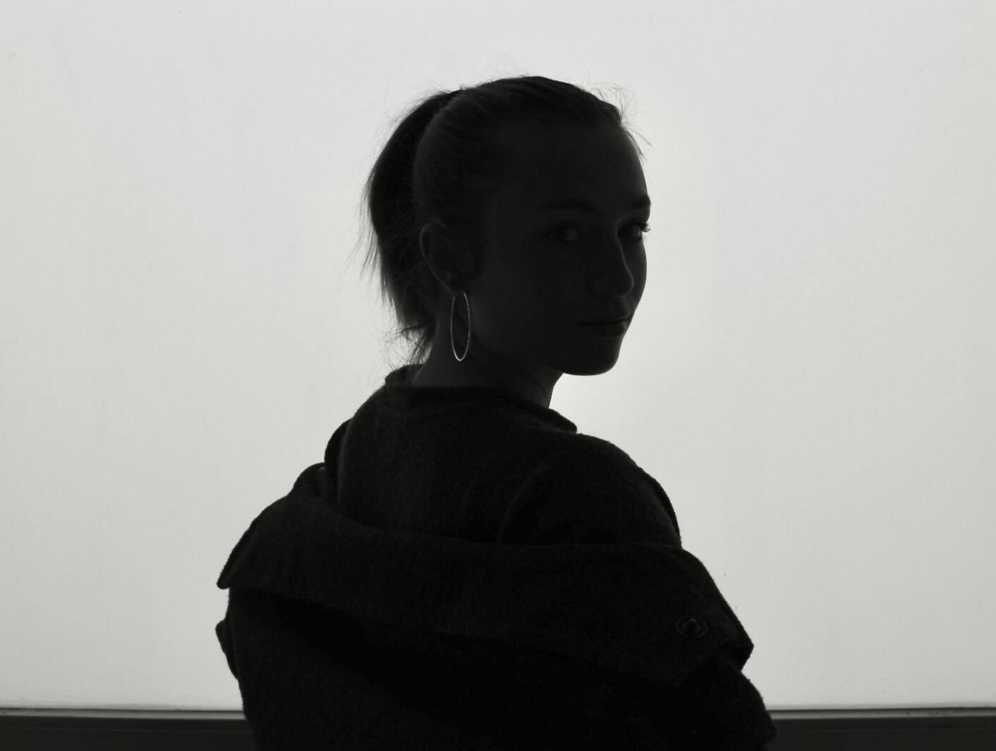 Matilde Gucciardi